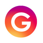 grids pro for Instagram mac破解版 v4.9.2