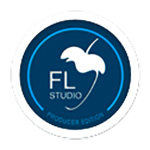 fl studio 12 for mac 破解版 v12.4