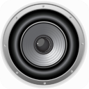 Letasoft Sound Booster完整破解绿色版 v1.4