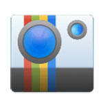 photodesk for mac破解版 v3.1.0