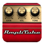 amplitube 4 for mac破解版 v4.5.1