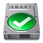 smartreporter for mac破解版 v3.1.15