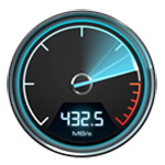 disk speed test for mac v2.2