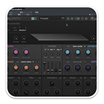 izotope vocalsynth for mac破解版 v2.00