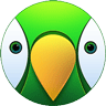 airparrot2破解版