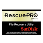 rescuepro deluxe for mac破解版 v5.2.5
