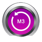 m3 data recovery for mac破解版 v5.2