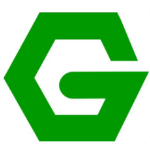 nginx windows版 v1.15.0