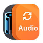 Aiseesoft audio converter for mac破解版 v9.2.6