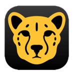 cheetah3d for mac破解版 v7.1