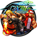 拳皇(KOF)13 for mac