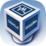 virtualbox mac v5.2.16