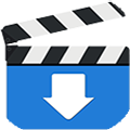 Total Video Downloader Mac v2.2.0