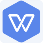 WPS office 2019破解版