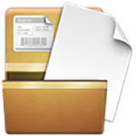 the unarchiver for mac v4.0.0