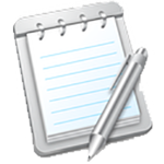 Notepad mac v9.9.3