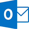 outlook2016破解版