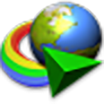 Internet Download Manager(IDM)6.30中文破解版