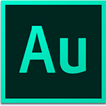 Adobe Audition(Au) CC 2019中文破解版 v12.0