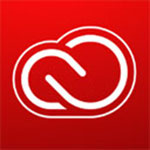 adobe creative cloud 2019简体中文版