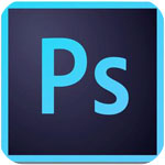 Adobe Photoshop(ps) CC 2018中文绿色精简版
