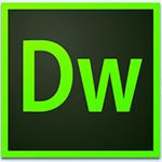 Adobe Dreamweaver CC 2017免费版