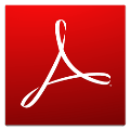 adobe reader xi破解版