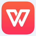 WPS Office 2016 教育版 v11.3.0.8632