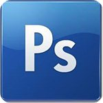 photoshop cs3 注册机