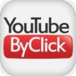 YouTube By Click(YouTube下载器) v2.2.101中文破解版