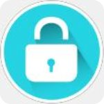 Steganos Privacy Suite 20破解版 v20.0.9