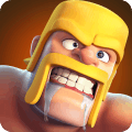 部落冲突Clash-of-Clans V11.651.2