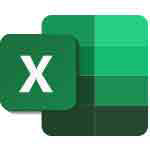 Avanquest Formation Excel 2019破解版