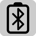 Bluetooth Battery Monitor v1.16.1.1破解版