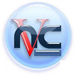 VNC Connect Enterprise 6.6.0破解版