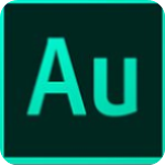 Adobe Audition(Au) 2020中文破解版 v13.0.0.519直装版