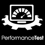 PassMark PerformanceTest 9.0中文破解版