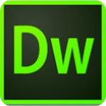Adobe Dreamweaver(DW) 2020中文破解版 v20.0.0直装版