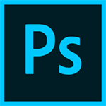 Adobe Photoshop(ps cc)2020绿色中文破解版 v21.0