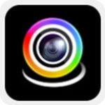 CyberLink YouCam Deluxe v9.0.1029.0中文豪华破解版
