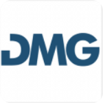 DMG Audio All Plugins 2019.11.26破解版