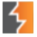 Burp Suite Professional v2.1.06破解版