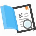 Kindle Previewer(kindle阅读器) v3.36.1中文版