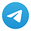 telegram desktop for windows v1.9.9.0官方版