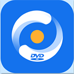 AnyMP4 DVD Ripper 8.0.8破解版