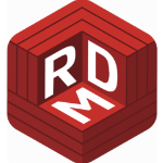 Redis Desktop Manager 2020.1中文破解版