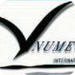 NUMECA FINE/Turbo 15破解版 v15.1