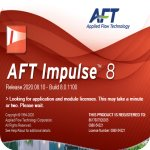 AFT Impulse 8最新破解版 v8.0.110